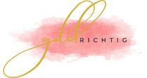 Spruehgold-metzingen_logo