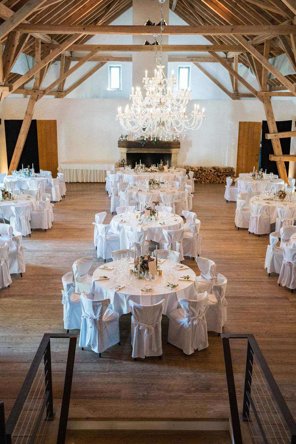 KC(16von142)Karoline_Kirchhof_Hochzeitsfotograf_Maisenburg