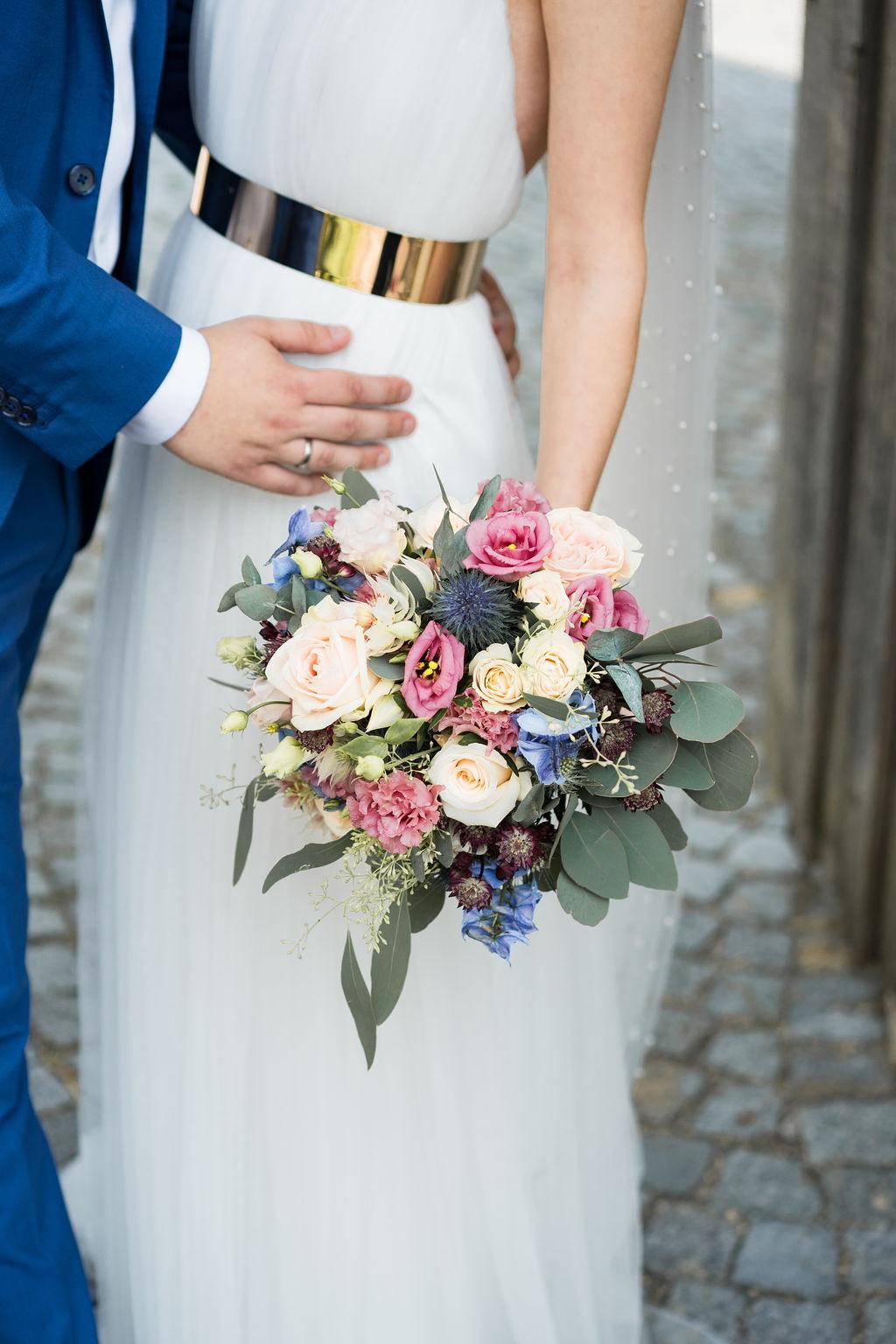 KC(22von143)Karoline_Kirchhof_Hochzeitsfotograf_Maisenburg