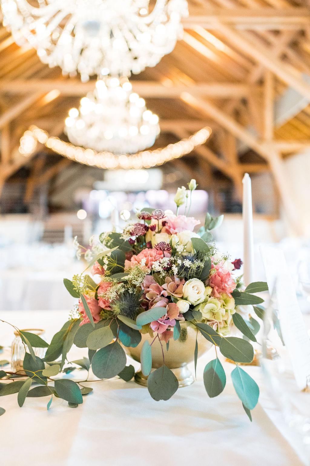 KC(25von142)Karoline_Kirchhof_Hochzeitsfotograf_Maisenburg
