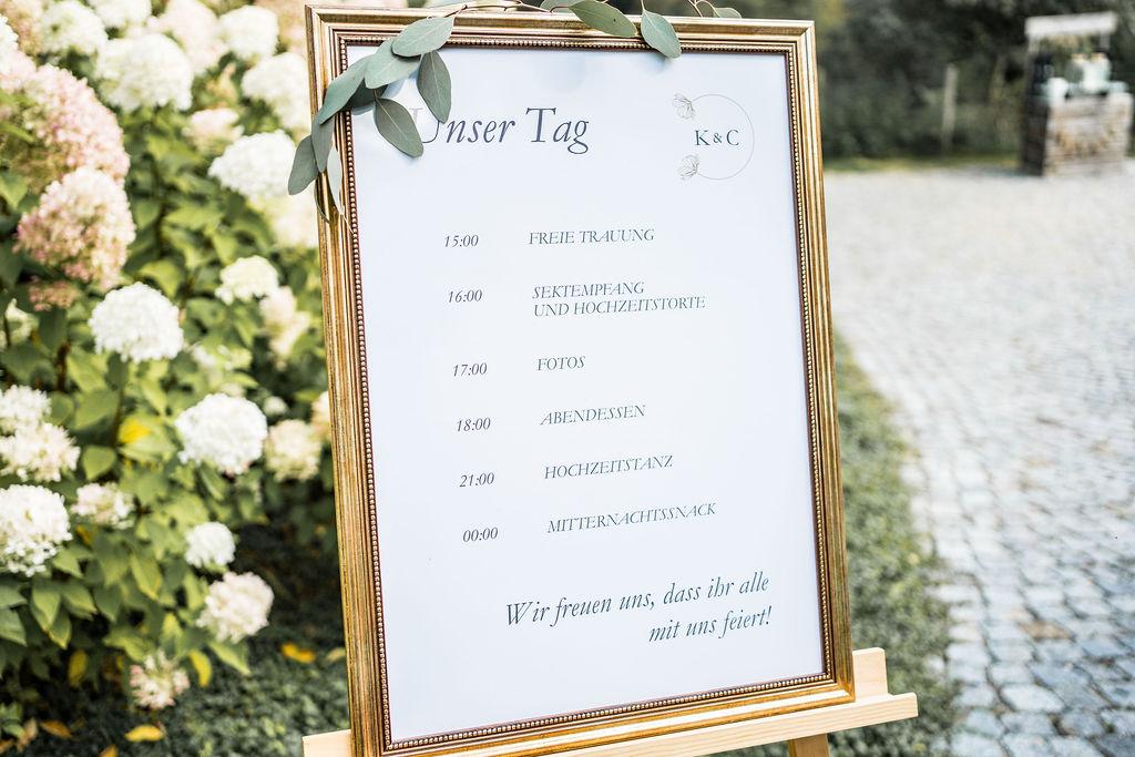 KC(2von142)Karoline_Kirchhof_Hochzeitsfotograf_Maisenburg